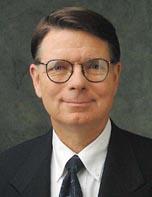 DR TILLER